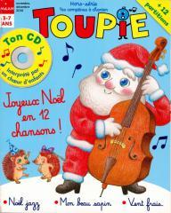 TOUPIE HS (REV)