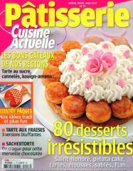 Direct Editeurs Le Service Client Des Diffuseurs De Presse