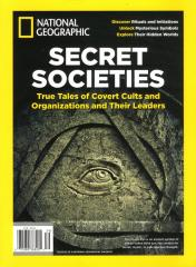 NATIONAL GEOGRAPHIC SPECIAL (USA)