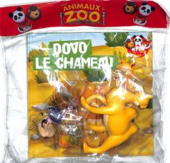 EY MES ANIMAUX DU ZOO (2)