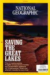 NATIONAL GEOGRAPHIC (USA)