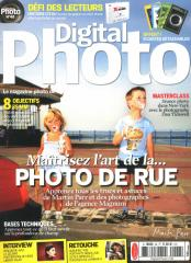DIGITAL PHOTO OFFRE COUPLEE