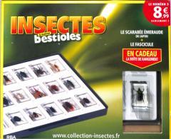 EY INSECTES & AUTRES BESTIOLES (4)