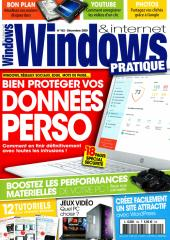 WINDOWS & INTERNET PRATIQUE