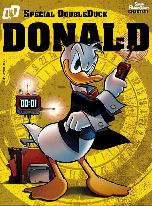 Aujourd'hui sur Chronique Disney - Page 7 D87cc9225aca087d0ec10ef1cd1288ef